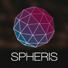 Spheris