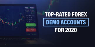 best-forex-demo-2020