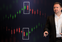 Three Secret Ways To Use The Engulfing Candle Pattern