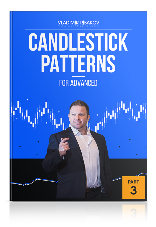 Japanese Candlestick Patterns for Beginners (part 3)