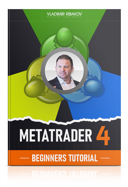 Metatrader 4 Beginenrs Tutorial