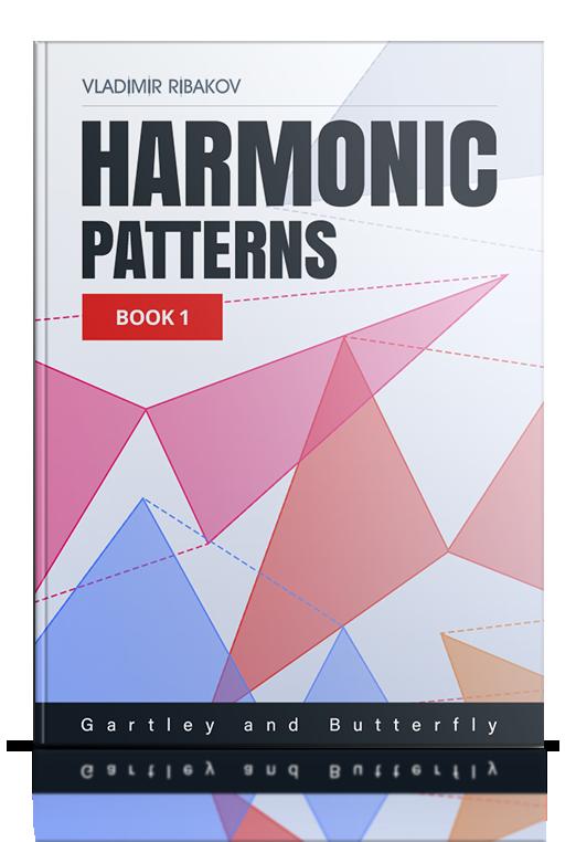 Harminc Patterns