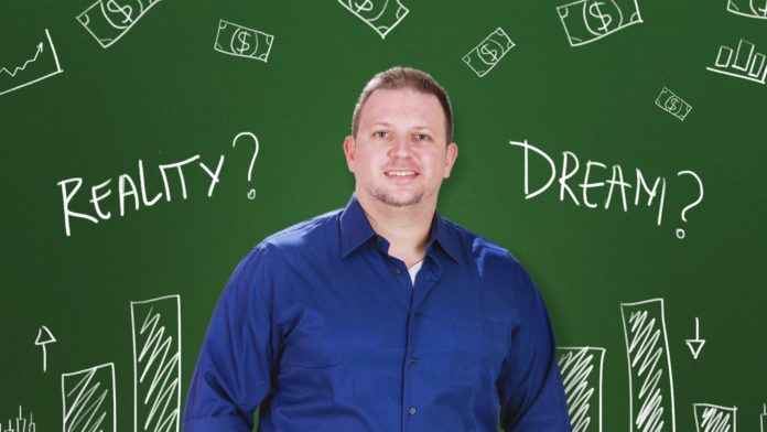 Making Money From Forex Trading - Reality or Dream?