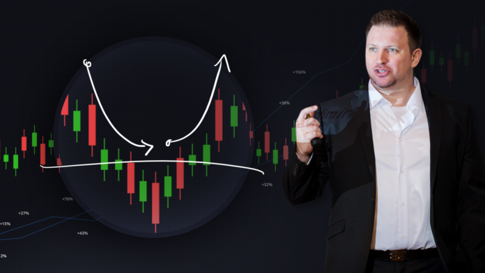 Moving Average Indicator – 5 Things You MUST Know!