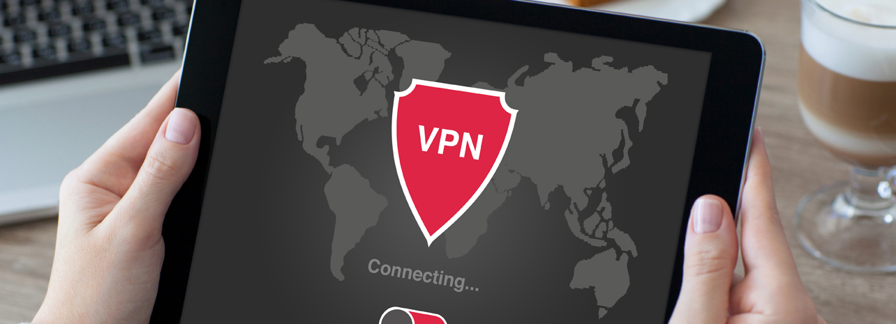 Why We Need VPN?