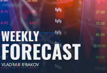 Weekly Market Forecast PDF Summary November 13th 2017