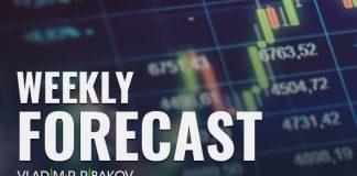 Weekly Market Forecast PDF Summary January 29th 2018