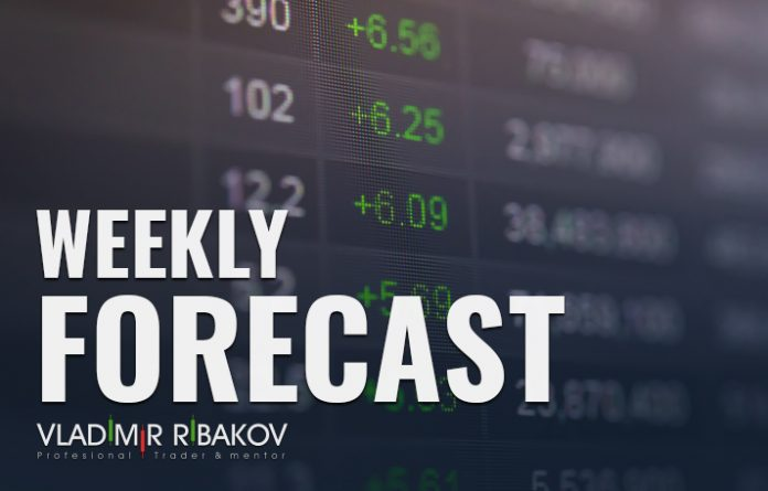 Weekly Market Forecast October 8th 2017