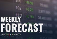 Weekly Market Forecast PDF Summary December 11th 2017