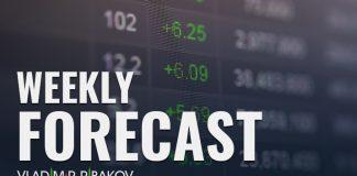 Weekly Market Forecast PDF Summary February 4th - 9th 2018